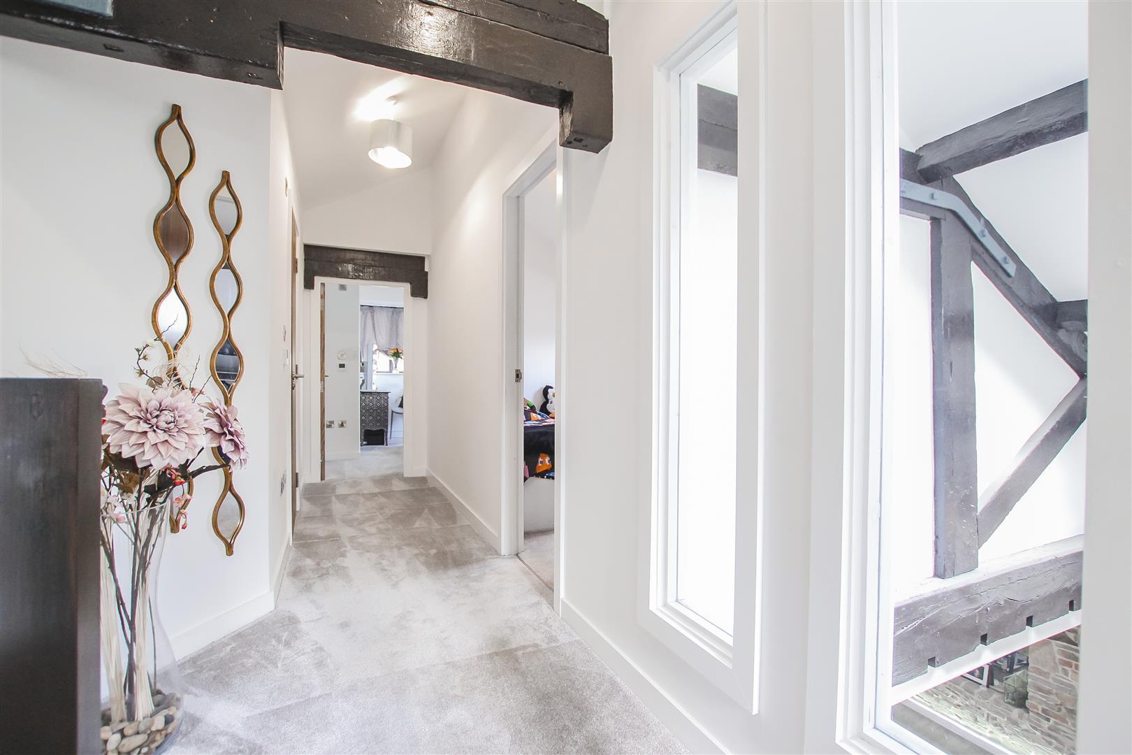 3 Bedroom Duplex Apartment For Sale - Image 35
